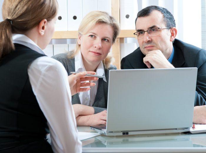 Bảo hiểm xã hội điện tử sự thay đổi cần thiết trong cải cách hành chính