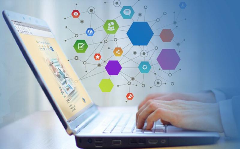 phần mềm bảo hiểm xã hội điện tử