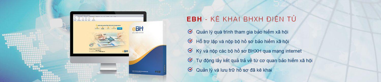 BHXH - Bảo hiểm xã hội
