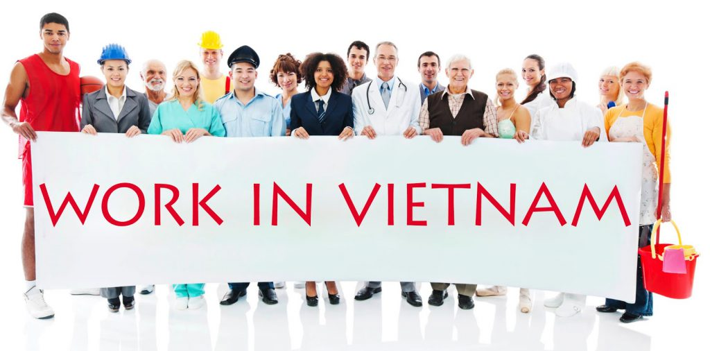 tìm hiểu về chế độ bảo hiểm xã hội đối với người nước ngoài - nguồn: http://bhxh.edu.vn/bao-hiem-xa-hoi-cho-nguoi-lao-dong-nuoc-ngoai/