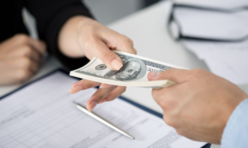 bảo hiểm xã hội điện tử đóng bao nhiêu