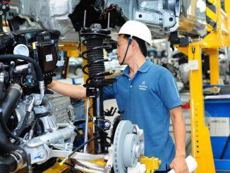 chế độ bảo hiểm tai nạn lao động