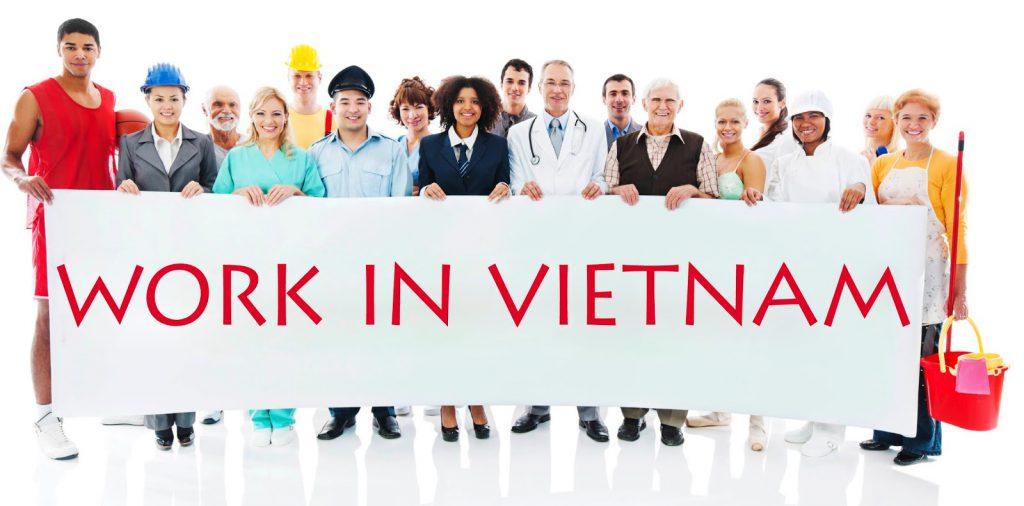 tìm hiểu về chế độ bảo hiểm xã hội đối với người nước ngoài - nguồn: https://bhxh.edu.vn/bao-hiem-xa-hoi-cho-nguoi-lao-dong-nuoc-ngoai/