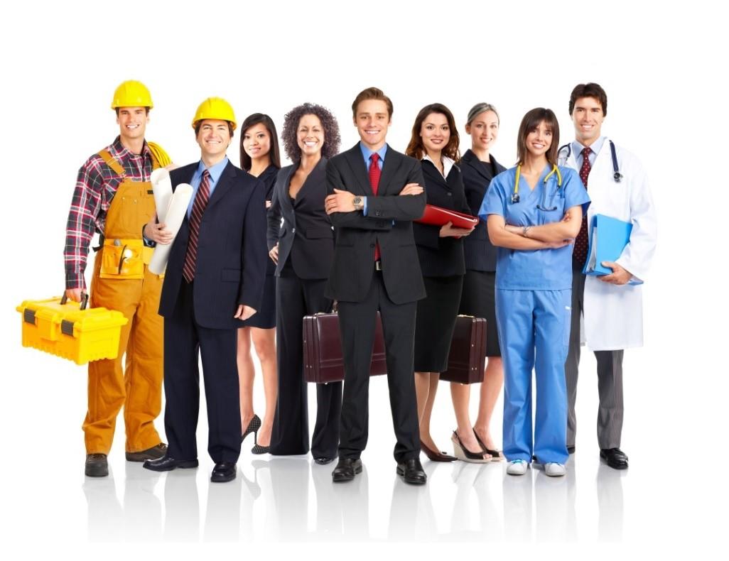 chế độ bảo hiểm xã hội cho người nước ngoài làm việc tại việt nam