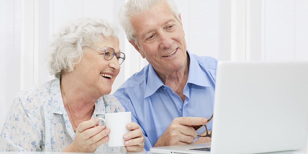 Điều kiện hưởng lương hưu trí