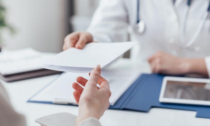 Hồ sơ hưởng chế độ thai sản gồm những giấy tờ gì?
