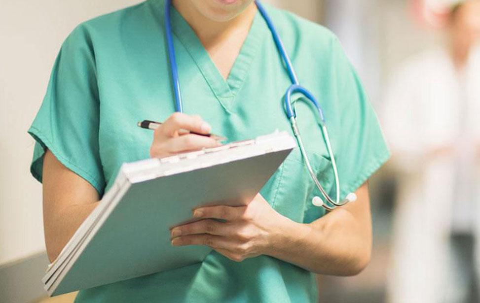 Quy trình thủ tục thay đổi nơi khám chữa bệnh ban đầu