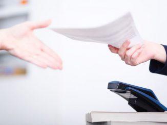 Sở hữu 2 thẻ bảo hiểm y tế có đúng quy định
